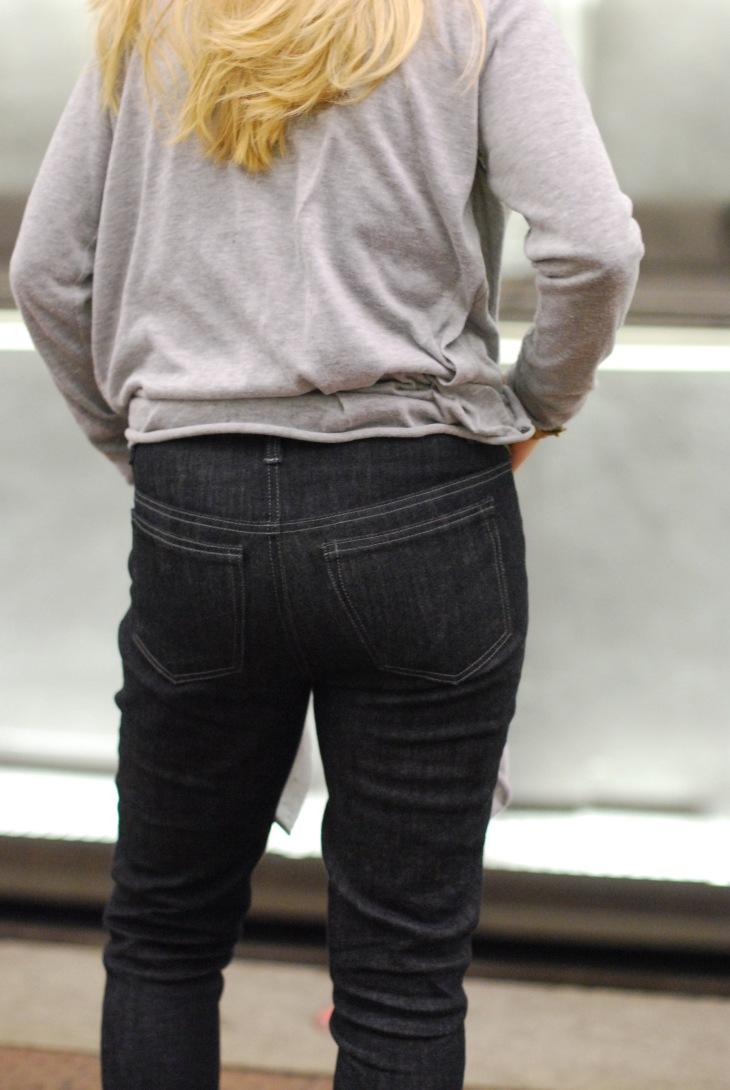 ginger-jeans-4