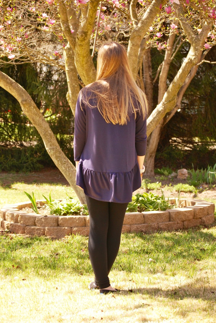 Waterfall Raglan-4