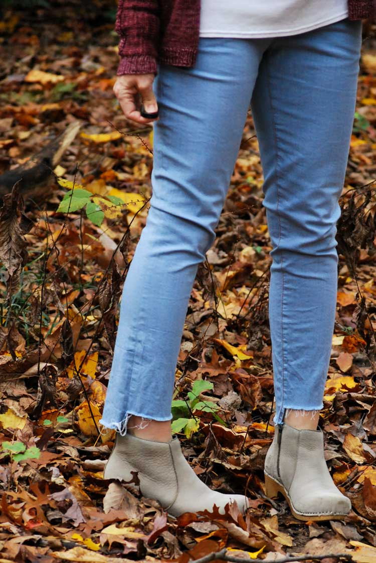 Closet Case Ginger Jeans by JessamyBMakes